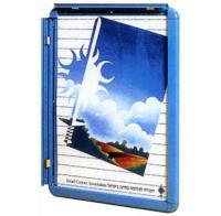 מסגרת מג'יק פריים (Magic Frame) לתלייה