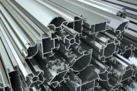 יתרונות השימוש באלומיניום לחזיתות הבניין